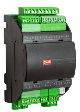 Danfoss PCM DP